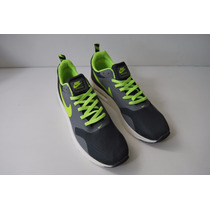 Zapatillas Running Nike Air Max Tavas Originales