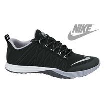 Nike Deportivas Originales Zapatilla Correr Mujer Free Lunar