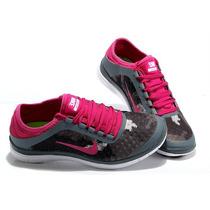 Zapatillas Nike Free V7