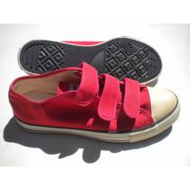 Zapatillas Deportivas Moda Kappa Original