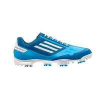 Zapato De Golf Adizero One