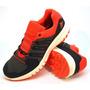 Zapatillas Adidas Modelo Running Duramo Cross Trail