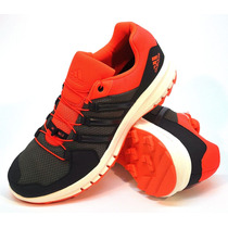 Zapatillas Adidas Modelo Running Duramo Cross Trail