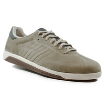 Zapatillas Adidas Modelo Training Universal Tr Leather