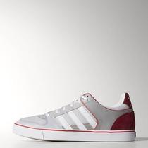 Zapatillas De Skate Culver Vulc