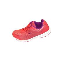 Zapatillas Running Mujer Gaelle Zopher / Brand Sports