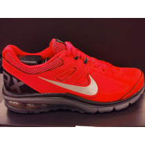 Zapatillas N Air Max Oferta!!!
