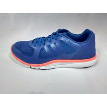 Gaelle Zapatillas De Running Para Hombre Talles Del 38 Al 45
