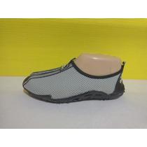 Adidas Nauticas Zapatillas Ballenera Nro 36