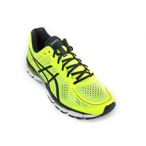 Asics Zapatillas Gel-kayano 22 Deporfan