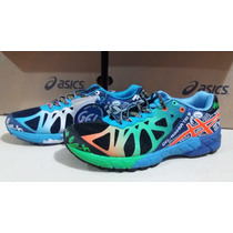 Zapatillas Asics Gel-noosa Tri9