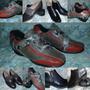 Calzados Dama Zapatillas,botas,zapatos,chatitas,cuerovacuno