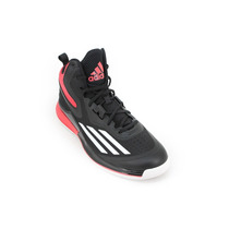 Zapatillas De Básquet Title Run Adidas