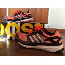 Zapatillas Adidas Energy Boost
