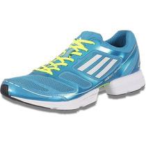 Zapatillas Running Adidas Adizero Feather Hombre Mujer Niño