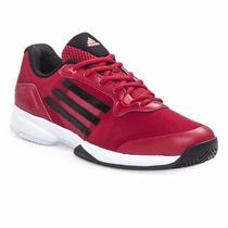 Adidas Sonic Court Depo211 B230850 Tenis