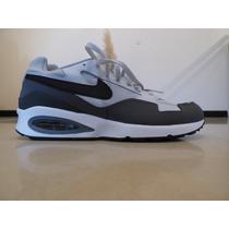 Zapatillas Nike Air Max International Originales