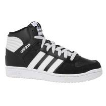 Botas Adidas Original Pro Play 2 Sportline