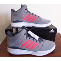 Zapatillas Botas Basquet Adidas Outrival 44