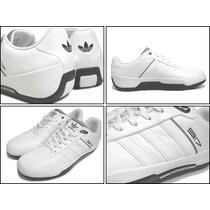 Zapatillas Adidas Porsche Design 917 Hombre
