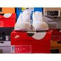 Zapatillas Nike Air Max Prm Kumquat Talle 11.5us Foto Real