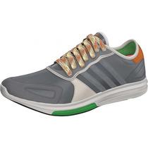 Zapatillas Adidas Originals Stellas Sport . Exclusivo!
