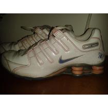 Zapatillas Adidas Running,únicas En El Sitio! Oferta!! Usa