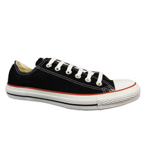 Zapatillas Converse All Star Ox Sportline