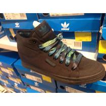 Zapatillas Adidas Taco Escondido