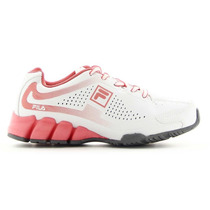Zapatillas Fila Grand W