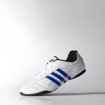 Zaptillas Adidas Kundo I I
