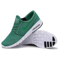 Zapatillas Nike Stefan Janoski Max Women, Nuevas En Caja.