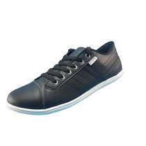 Zapatillas Marca Feel World Modelo 800 Originales Garantia