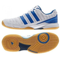 Adidas Essence 11 Voley Handball Indoor 2015 (envio Gratis)