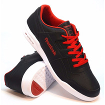 Zapatillas Reebok Modelo Urban Workout Ultralite One