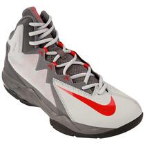 Nike Air Stutter (us 9) (uk 8) (cm 27) (arg 41.5) 1667
