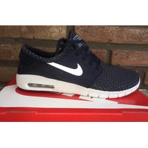 Nike Stefan Janoski, Nuevas En Caja. Envío A Todo El País