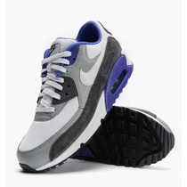 Nike Air Max 90 (us10,5) (cm 28,5) (eur 44,5) 1611 Original!
