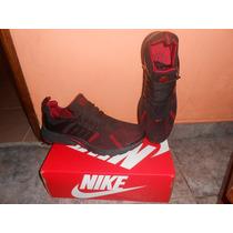 Zapatillas Air Presto