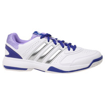 Zapatillas Adidas Response Aspire Str W Sportline