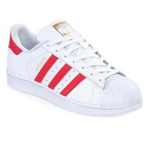 Adidas Superstar B27139 Depo354