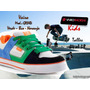 Zapatillas Vairo Mod Grind Kids