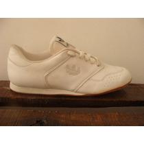 Adidas Bochas Originales Decada Del 90