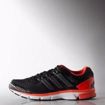 Zapatillas Adidas Nova Stability Hombre