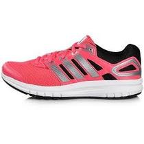 Adidas Duramo Talle 36 (us 5 1/2) Cod 901