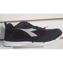 Zapatillas Diadora Nj 303 Running Gym Envíos Pais