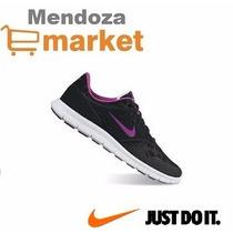 Zapatillas Nike Orive Print , Nuevas En Caja.