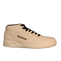 Botas Reebok Workout Mid Ultralite
