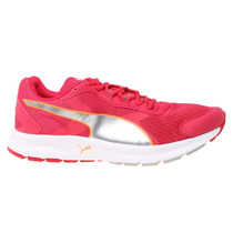 Zapatillas Puma Descendant V3 Wn Arg Dp Sportline
