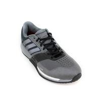 Zapatillas Adidas Training Hombre Crazytrain Boost Deporfan